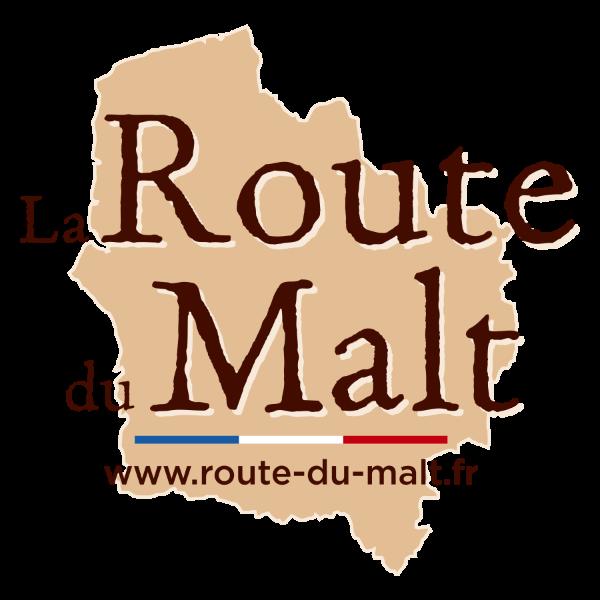 La Route du Malt, un itinéraire à la découverte des distilleries et brasseries des Hauts-de-France